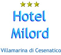 Hotel Milord