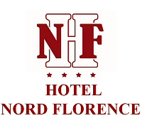Hotel Nord Florence
