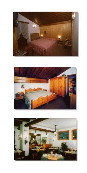 hotel al larin cortina d 39 ampezzo prenota hotel a cortina d