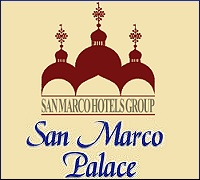 Hotel San Marco Palace Suites
