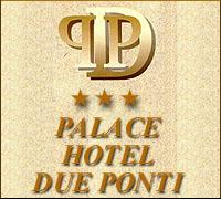 Palace Hotel Due Ponti Siena Booking