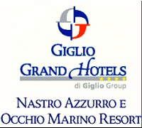 Grand Hotel Nastro Azzurro Resort