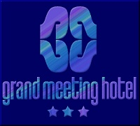 Hotel Grand Meeting