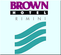Hotel Residence Brown