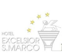 Hotel Excelsior S.Marco