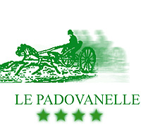 Hotel Le Padovanelle