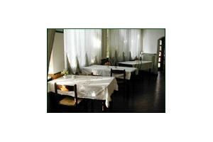 Hotel lavetti prenotazione albergo dalmine hotel in for Arredamenti somma lombardo